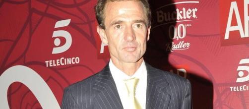 Olvido Hormigos pierde batalla judicial contra Lequio.