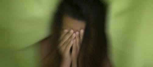 Pai é solto após perícia confirmar que não houve abuso. (Arquivo Blasting News)