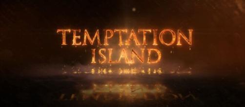 Temptation Island, forse slitta la data del debutto.