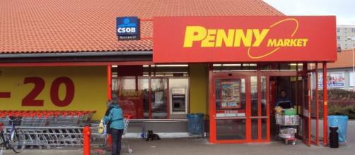 Assunzioni Penny Market: posti per addetti vendite in Italia.