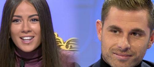 Conoce a las 5 parejas de 'La isla de las tentaciones 2' - formulatv.com