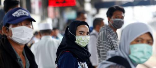 Coronavirus, en directo: el avance de la pandemia por el mundo ... - infobae.com