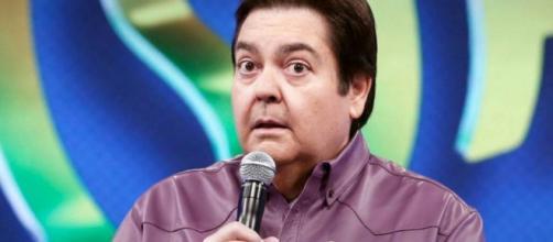 Famosos brasileiros que pertencem ao signo de Touro. (Arquivo Blasting News)