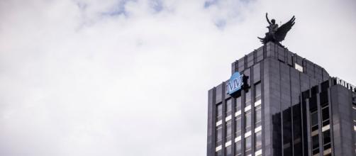 La compañía de seguros Mutua Madrileña precisa incorporar agentes teleoperadores