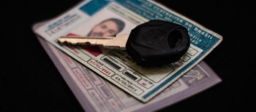 Prazo para tirar a carteira de habilitação está suspenso. (Arquivo Blasting News)