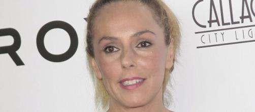Rocío Carrasco debe una gran cantidad de dinero a Hacienda