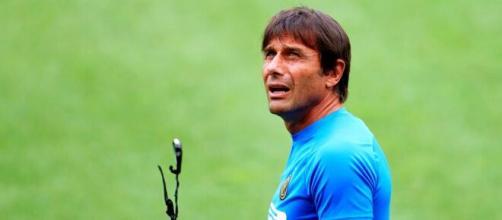 Sanchez dovrebbe partire titolare contro il Benevento.