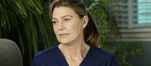 Anticipazioni Grey's Anatomy 17, Ellen Pompeo su Twitter: 'Ho una nuova coppia preferita'.