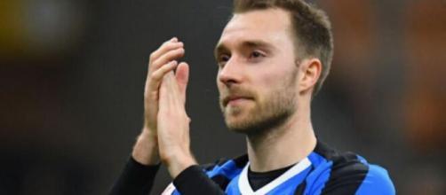 Juventus, possibile scambio con l'Inter.