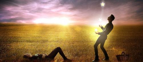 L'oroscopo settimanale dal 7 al 13 settembre su amore: Bilancia deve vincere le paure.
