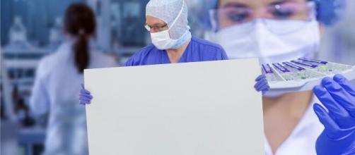 Los esteroides baratos pueden bajar las muertes por coronavirus