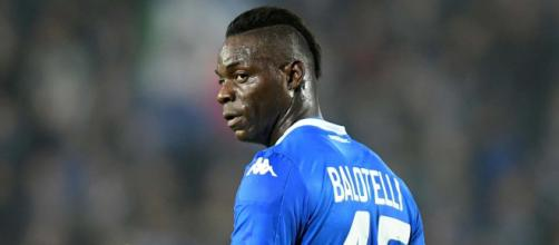 Mario Balotelli - latest news, breaking stories and comment - The ... - independent.co.uk