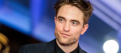 Robert Pattinson reported to be in talks to star in 'The Batman ... (Image via ABCNews/Youtube)