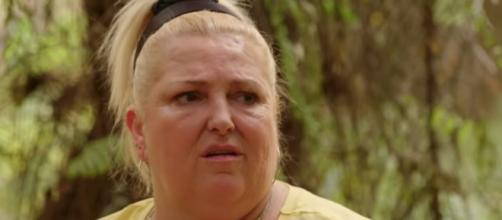'90 Day Fiancé': Angela stuns Michael, hints U-turn over marriage proposal. [Image Source: TLC UK/ YouTube]
