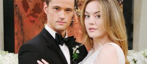 Beautiful, trame al 12 settembre: Forrester vuole sposare la figlia di Brooke in anticipo.