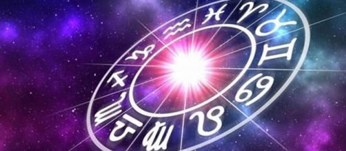 Le previsioni astrologiche del 6 settembre: positività per la Vergine, ok il Leone.