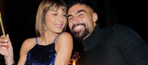 Les Anges 12 : Sarah Lopez de nouveau en couple et Jonathan Matijas officialise sa participation à La Villa 6.