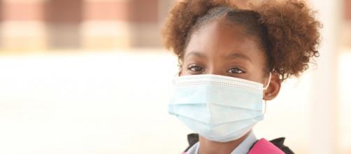 Los niños requieren más prevenciones sanitarias por la duración de la pandemia Covid-19. - atriumhealth.org