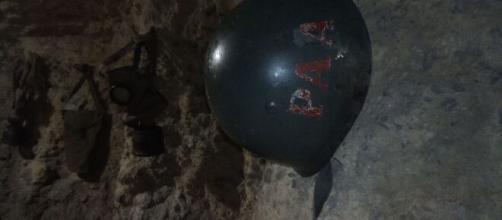 """Palermo, mostra tematica """"Alla scoperta delle due grandi guerre"""""""