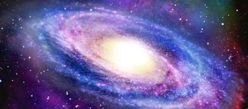 Previsioni astrali del 6 settembre: Toro passionale e Capricorno assonnato.