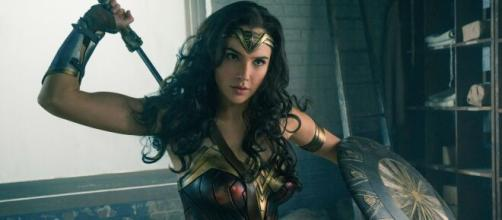 'Wonder Woman' tiene fecha tentativa de estreno el 2 de octubre del 2020