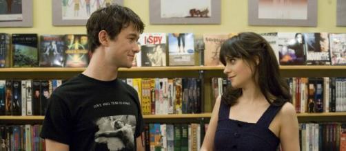 '500 Dias Com Ela' é um ótimo filme para acompanhar nos finais de semana. (Arquivo Blasting News)