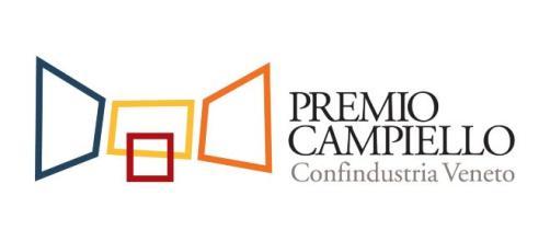 I cinque finalisti del Premio Campiello 2020 sono Patrizia Cavalli, Sandro Frizziero, Francesco Guccini, Remo Rapino e Ade Zeno.