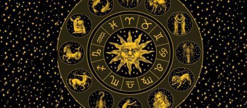 L'oroscopo di martedì 8 settembre e pagelle, 2ª metà: trigono Sole-Giove, Sagittario vola.