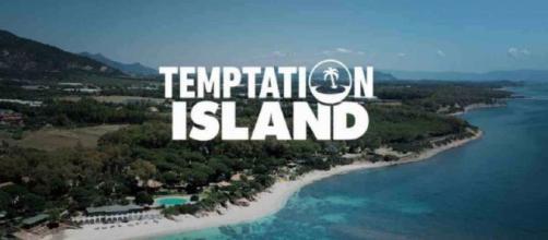 Temptation Island torna su Canale 5: l'ottava edizione in onda da mercoledì 16 settembre.
