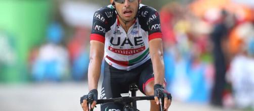 Ciclismo, Saronni attacca Fabio Aru dopo il ritiro al Tour: 'Ha dei problemi, anche psicologici'.