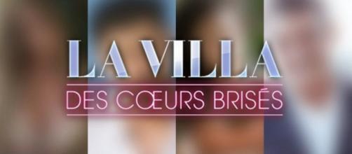 """Inès de Koh-Lanta, Dylan, """"cœurs brisés"""" anonymes : découvrez le casting officiel de La Villa des Coeurs Brisés 6."""