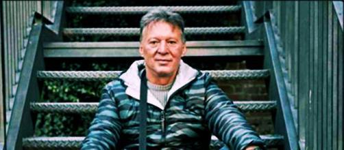 Johnny lo Zingaro è evaso dal carcere sassarese di Bancali.