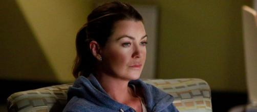 Krista Vernoff ha anticipato che nella diciassettesima stagione di Grey's Anatomy, Meredith Grey dovrà fare i conti con un mondo nuovo.