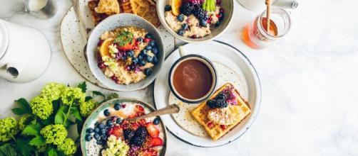 L'alimentation intuitive est une nouvelle mode dont on attend des résultats