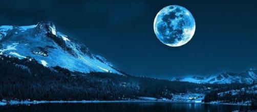 L'oroscopo dell'11 settembre, 1^ sestina: la Luna cambia segno, Gemelli e Vergine tra i favoriti.