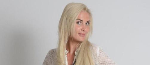 Marie Garet (Secret Story 5, Les Anges 4) décédée ? Cet étrange message Instagram trouble les internautes...
