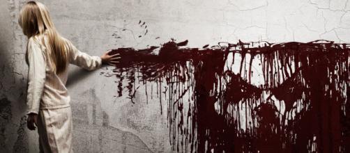 O filme 'A Entidade' contém várias cenas de suspenses. (Reprodução/YouTube)