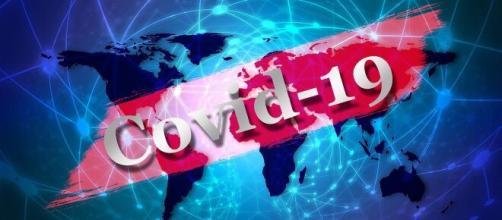 """Predicen un """"diciembre mortal"""" en el coronavirus"""