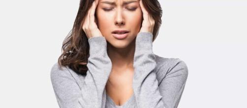 Truques para aliviar a dor de cabeça. (Arquivo Blasting News)