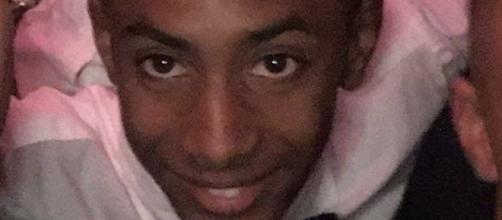 Willy Monteiro, un amico sugli assassini del 21enne: 'Erano delle furie'.