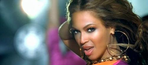 Beyoncé celebra sus 39 con 'Crazy in love'