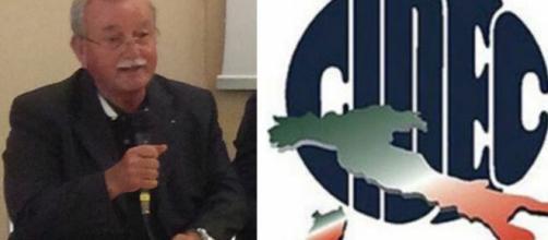 Cidec Sicilia interviene sulla chiusura di Auchan e Rinascente a Palermo.