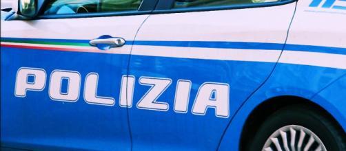 Due giovani sono stati arrestati dalla polizia a Cagliari durante un controllo in un luogo di spaccio.