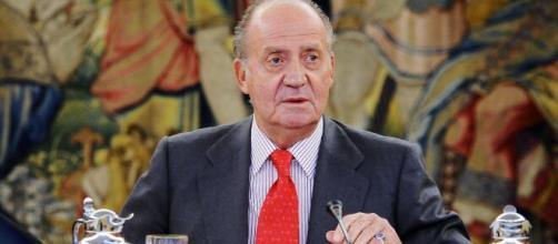 Iñaki Anasagasti predice que la monarquía tiene los días contados