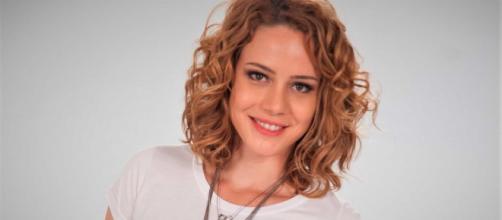 Leandra Leal atuou em novelas de sucesso. (Arquivo Blasting News)