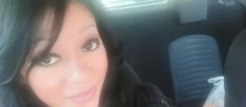 Saviano, è deceduta la 39enne trovata in fin di vita in casa: è giallo, indagano i carabinieri.