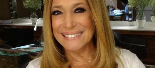 """Susana Vieira fala sobre câncer e anemia: """"tenho duas doenças raras e difíceis"""". ( Arquivo Blasting News )"""