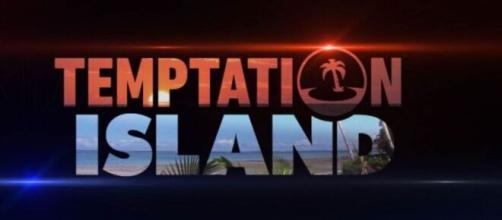 Temptation Island, Debora e Emanuele sono diventati genitori: è nata Melissa.