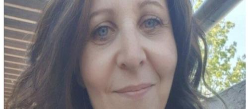 Teresa Scavelli ha perso la vita per salvare tre bambini.