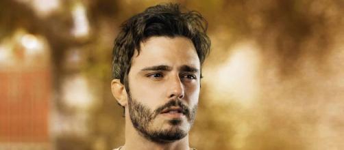 Thiago Rodrigues atuou em diversas novelas. (Arquivo Blasting News)
